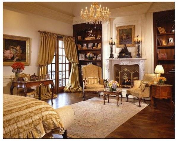 Dom Michaela Jacksona Zdjęcia Pomponikpl