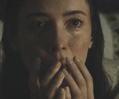 """Dom nocny"" [trailer]"