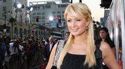 Dom Paris Hilton na sprzedaż