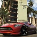 Dom producenta serii GTA na sprzedaż