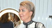 """Dom projektantki mody Lidii Kality. """"Łazienka to moje ulubione miejsce"""""""