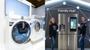 Dom przyszłości - co zobaczyliśmy na Samsung Forum 2018?