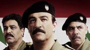 """""""Dom Saddama"""" w Polsce"""