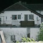 Dom Villas jest przeklęty!