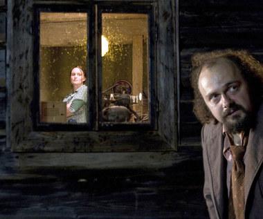 """""""Dom zły"""": Szokujący naturalizm"""