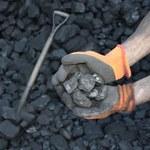 Domarecki: Mogę uratować 4-5 tysięcy miejsc pracy w kopalniach