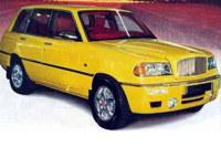 Dominator 1994 /
