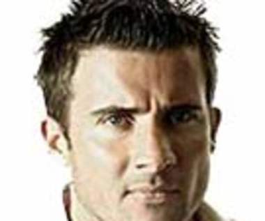 Dominic Purcell kontra Blade