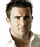 Dominic Purcell /