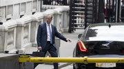Dominic Raab nowym ministrem do spraw Brexitu