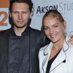 Dominika Figurska i Michał Chorosiński: Małżeństwo to nie droga przez mękę