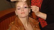 Dominika Figurska: Poznałam czystość, poznałam niewierność!
