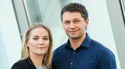 Dominika Figurska zdradza receptę na... udane małżeństwo: Szukać kompromisów