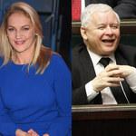 """Dominika Figurska została radną PiS. Opłacało się bronić """"tradycyjnych wartości"""""""