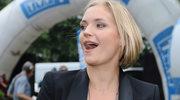 Dominika Figurska została twarzą TV Republika! Dobra zmiana?