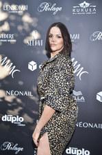Dominika Gawęda po metamorfozie. Jak dziś wygląda wokalistka grupy Blue Cafe?
