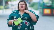 """Dominika Gwit chwali się w """"Dzień Dobry TVN"""": """"Mogę wykrzyczeć to całemu światu"""""""