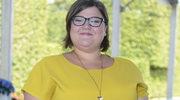 Dominika Gwit: Jej mama cieszy się, że córka znowu jest otyła?