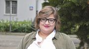 Dominika Gwit: Mam przyjaciółki aktorki
