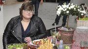 """Dominika Gwit: """"Musiałam schudnąć, żeby nie wylądować w szpitalu!"""""""