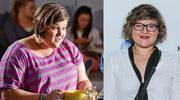 Dominika Gwit napisała książkę o swojej otyłości!