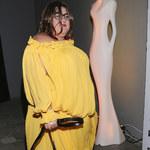 Dominika Gwit odgryza się hejterom: Wyglądam oszałamiająco!