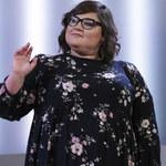 Dominika Gwit poszła do lekarza i już wiadomo, co stoi za jej otyłością! Lista chorób jest spora!