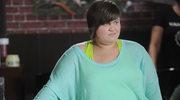 Dominika Gwit robi karierę dzięki swojej otyłości?!