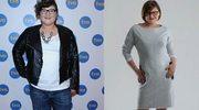 Dominika Gwit schudła 30 kg w 4 miesiące