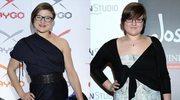 Dominika Gwit schudła już prawie 50 kg