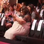 Dominika Gwit w rozbieranej sesji zdjęciowej! Zaskoczyła fanów!