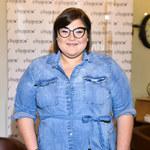 """Dominika Gwit wyznaje: """"Nie jestem na żadnej diecie"""" i mówi o samoakceptacji"""