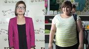 Dominika Gwit: Zgubiłam 45 kg i żyje mi się lepiej!