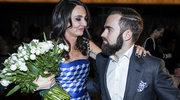 Dominika i Sebastian Kulczykowie kupią srebrny medal Małachowskiego!