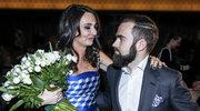 Dominika i Sebastian Kulczykowie nadal najbogatsi w Polsce!