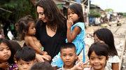 Dominika Kulczyk: Wystarczy zrobić pierwszy krok