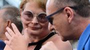 Dominika Ostałowska: Chciałaby się jeszcze zakochać!