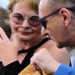 """Dominika Ostałowska dawno nie była tak szczęśliwa! """"Odetchnęłam z ulgą"""""""