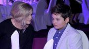 Dominika Ostałowska: Dla syna muszę być w dobrej formie!