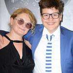 Dominika Ostałowska: Dorastam razem ze swoim synem