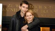 Dominika Ostałowska i Hubert Zduniak: Wielka miłość bez happy endu!