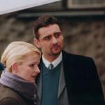 Dominika Ostałowska i Robert Gonera: Oto prawda o ich relacjach!