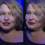 Dominika Ostałowska: Powinnam bardziej oszczędzać!