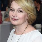 Dominika Ostałowska: Zmiany w życiu aktorki