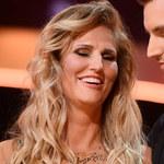 Dominika Tajner będzie gwiazdą TVN-u?! Ale zaskoczenie!