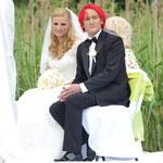Dominika Tajner chciała pobić byłą żonę Wiśniewskiego! Co dalej? (TYLKO U NAS)
