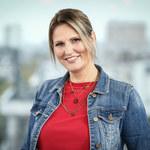 Dominika Tajner drastycznie schudła! Wyjawiła, dlaczego