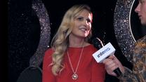 Dominika Tajner komentuje rozwód z Michałem Wiśniewskim: Chcę, żeby był z klasą