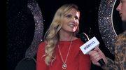 Dominika Tajner komentuje rozwód z Michałem Wiśniewskim: Wina leży po środku. Chcę rozstania z klasą