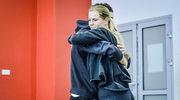 """Dominika Tajner pochwaliła się zdjęciem z bratem. """"Miłość na śmierć i życie"""""""
